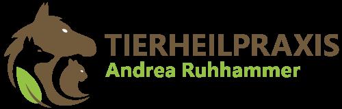 Tierheilpraxis Andrea Ruhhammer