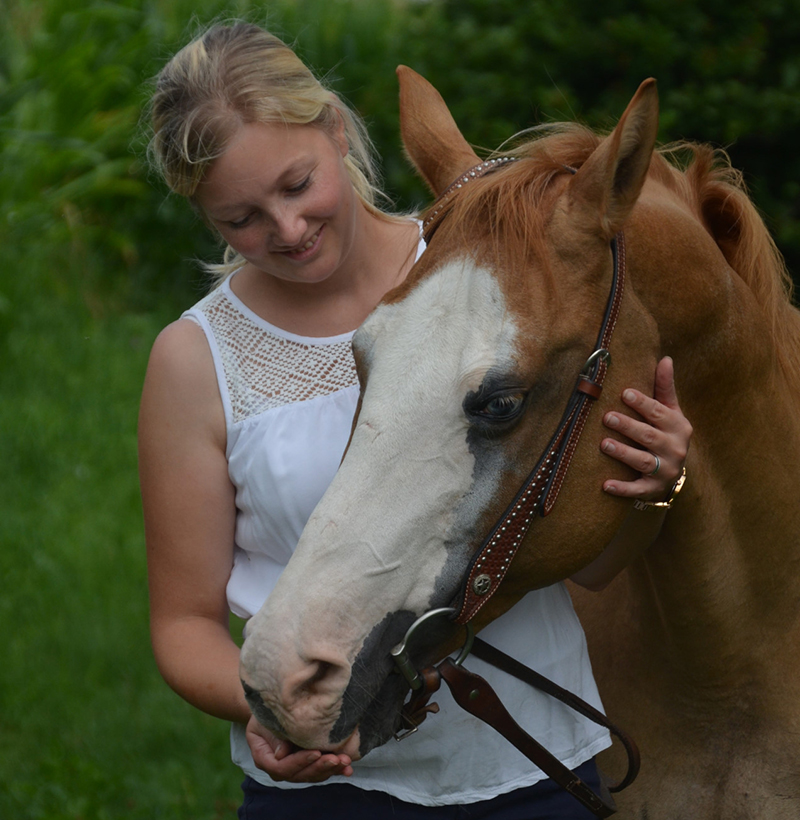 Tierheilpraxis-Andrea-Ruhhammer-erfahrung6